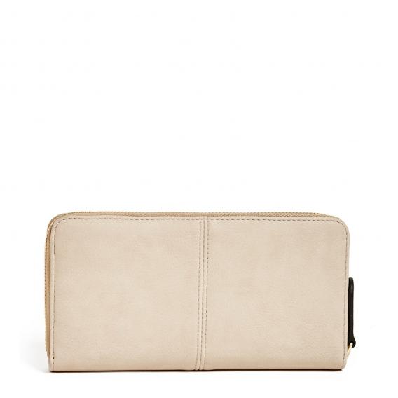 Guess plånbok GBG2630978