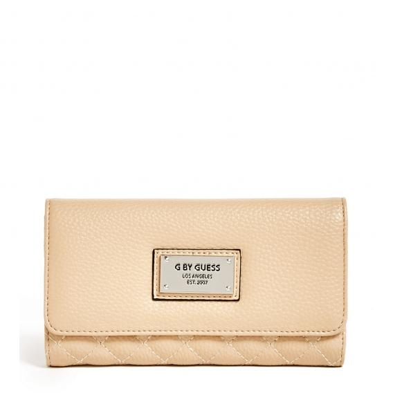 Guess plånbok GBG9714360