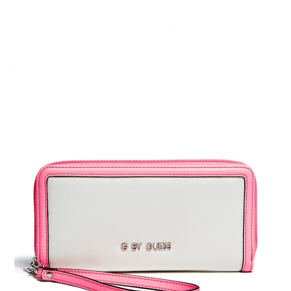 Guess plånbok GBG4608218