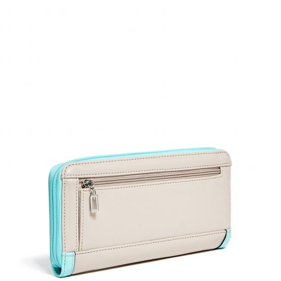 Guess plånbok GBG1322956