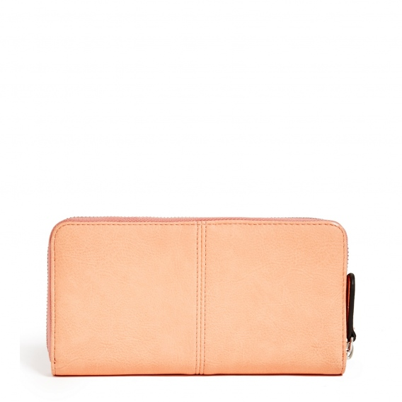 Guess plånbok GBG4588667