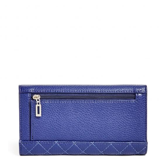 Guess plånbok GBG4803625