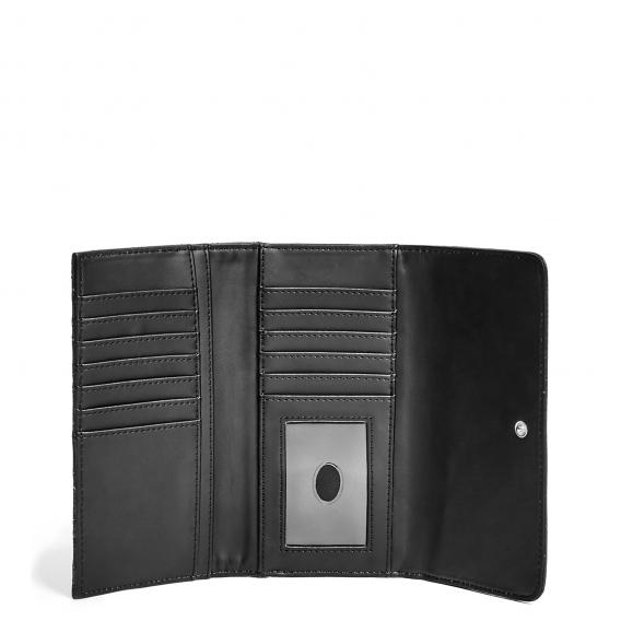 Guess lompakko GBG4803625
