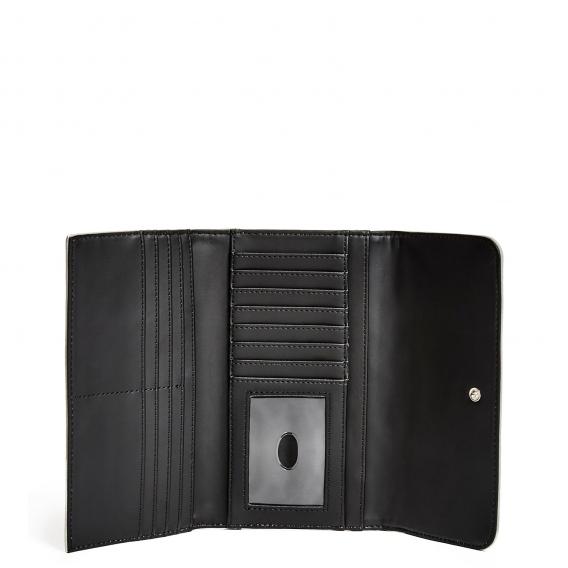 Guess plånbok GBG7799675