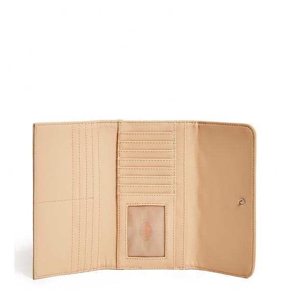 Guess plånbok GBG3393591