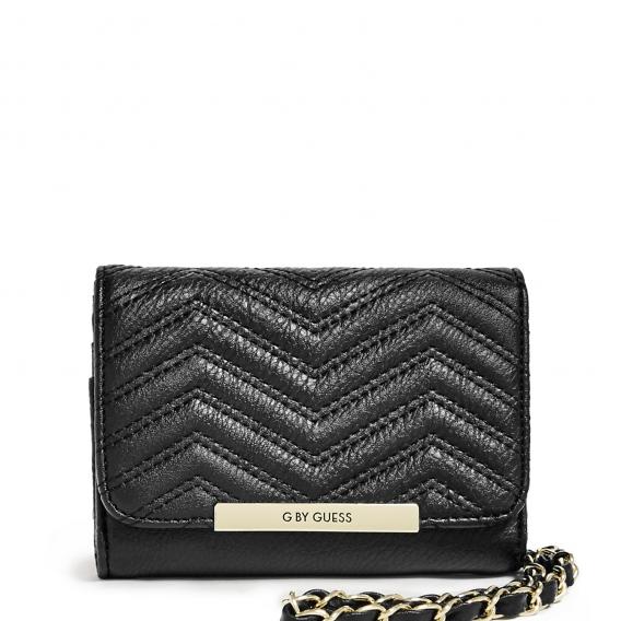 Guess plånboksfodral GBG7894328