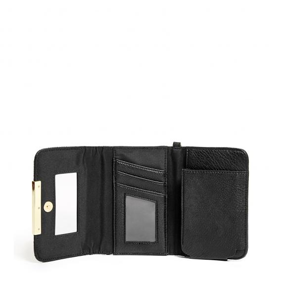 Guess lompakko/puhelinkotelo GBG7894328