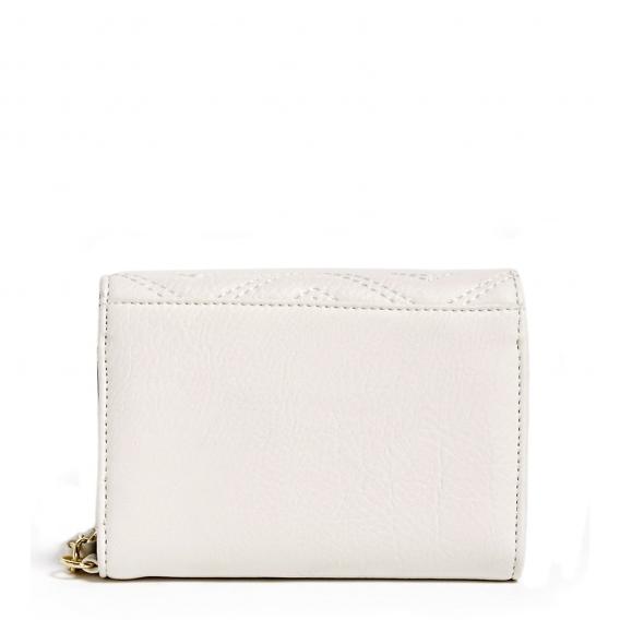 Guess plånboksfodral GBG8945516