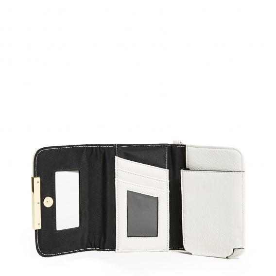 Guess lompakko/puhelinkotelo GBG8945516