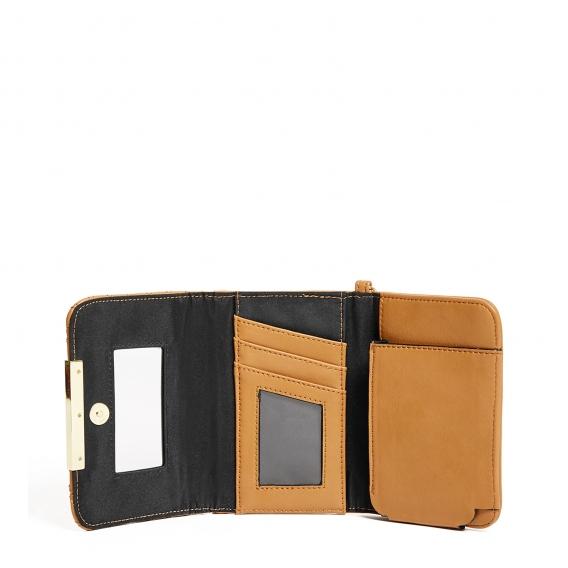 Guess plånboksfodral GBG9753525