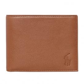 POLO Ralph Lauren plånbok