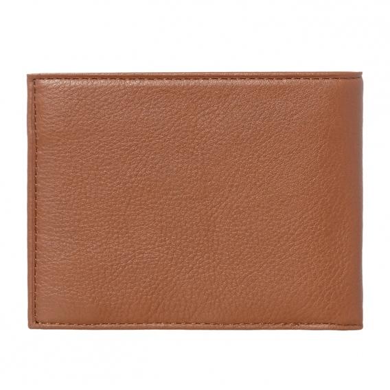POLO Ralph Lauren plånbok RL10456