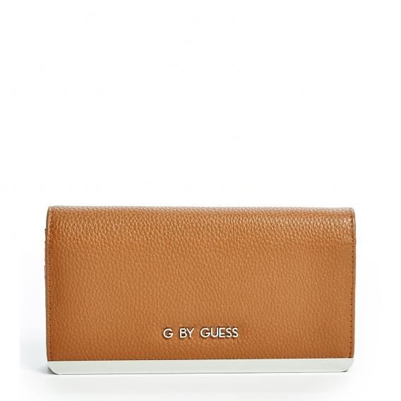 Guess rahakott GBG3657631