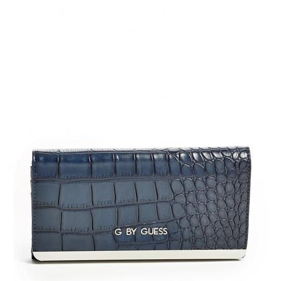 Guess rahakott GBG4465035