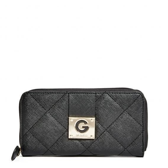 Guess rahakott GBG8485900