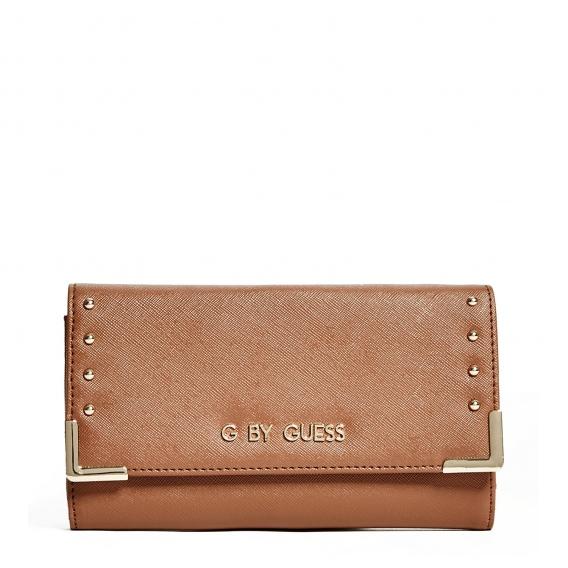 Кошелек Guess GBG5033801