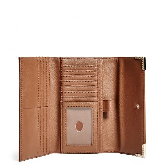 Guess rahakott GBG5033801