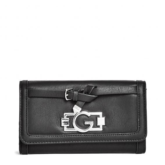 Guess rahakott GBG6502692