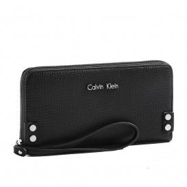 Calvin Klein tegnebog
