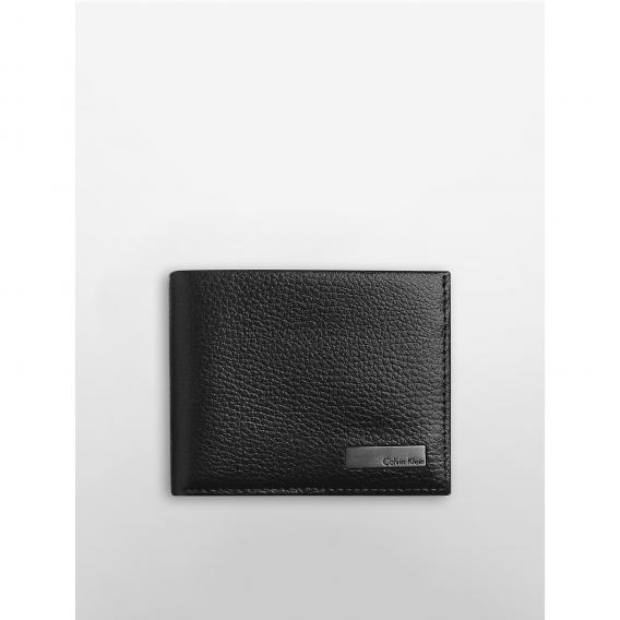 Calvin Klein rahakott CK10601