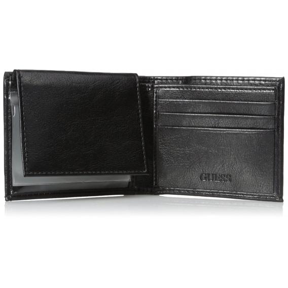 Guess rahakott G10731