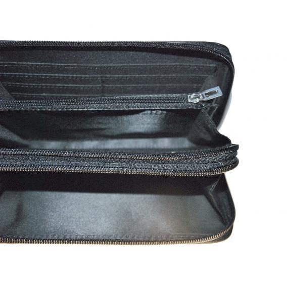 Guess rahakott G10724