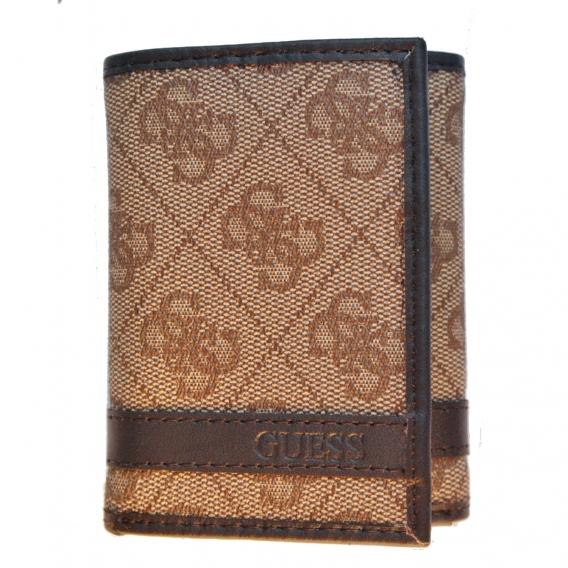 Guess rahakott G10732