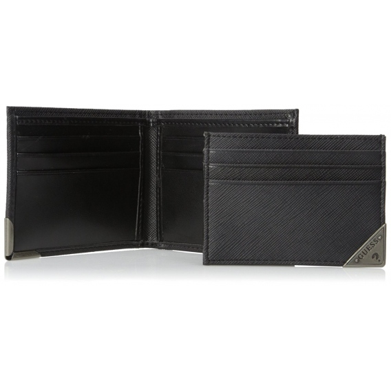 Guess rahakott G10648