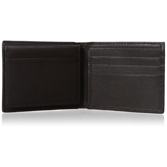 Guess rahakott G10647