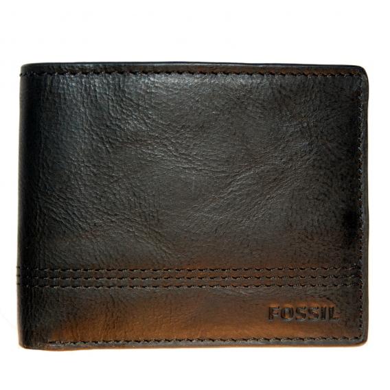 Fossil rahakott FO10754