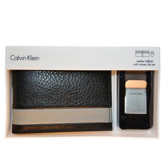 Calvin Klein rahakott CK10751