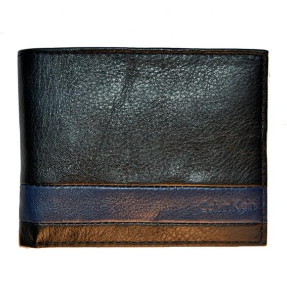 Calvin Klein plånbok CK10752