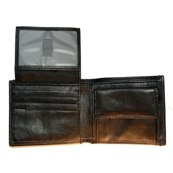 Calvin Klein münditaskuga rahakott CK10733