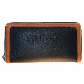 Guess tegnebog
