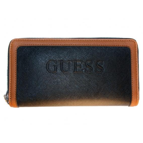 Guess rahakott G10726