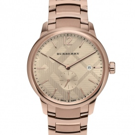 Часы Burberry