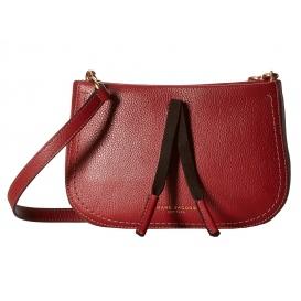 Marc Jacobs käsilaukku