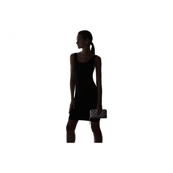 Marc Jacobs rahakott MMJ-W7832