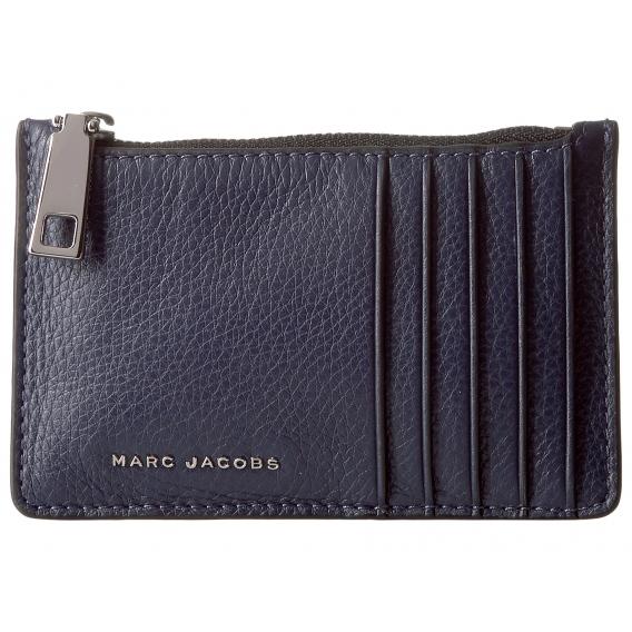 Marc Jacobs rahakott MMJ-W9589