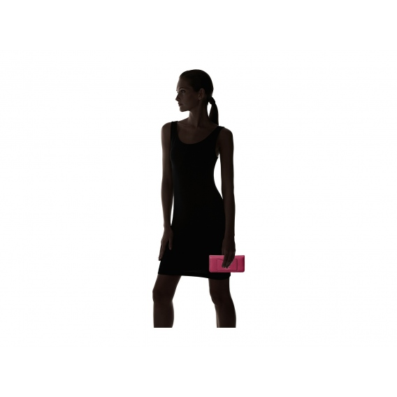 Marc Jacobs rahakott MMJ-W5727