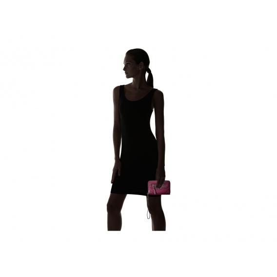 Marc Jacobs rahakott/telefonikott MMJ-W2586