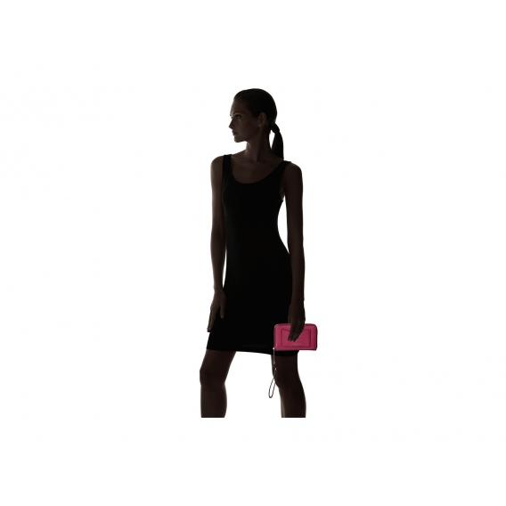 Marc Jacobs rahakott/telefonikott MMJ-W3911