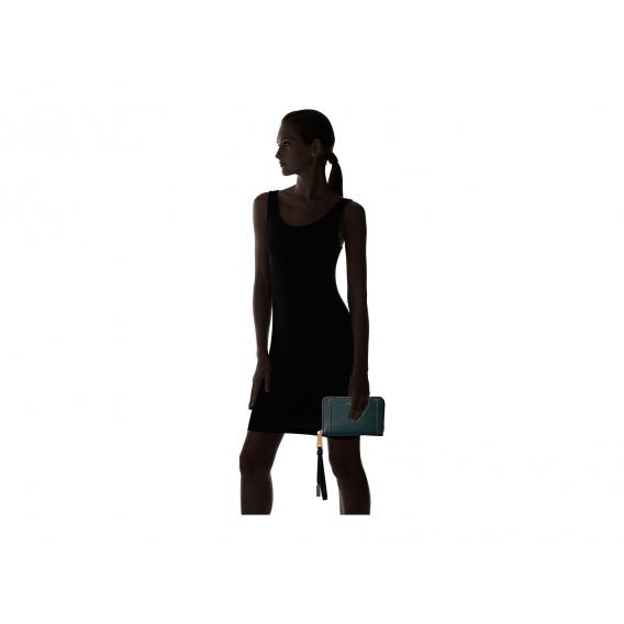 Marc Jacobs rahakott/telefonikott MMJ-W9108