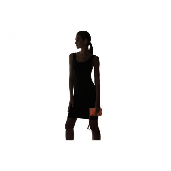 Marc Jacobs rahakott/telefonikott MMJ-W6680