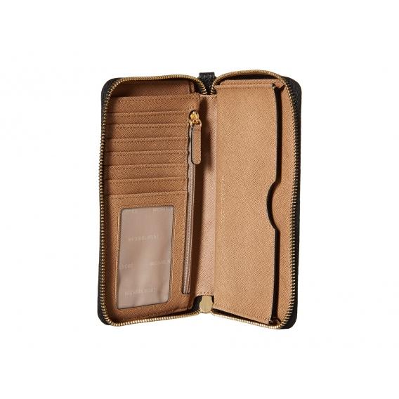 Michael Kors rahakott MK-W1526