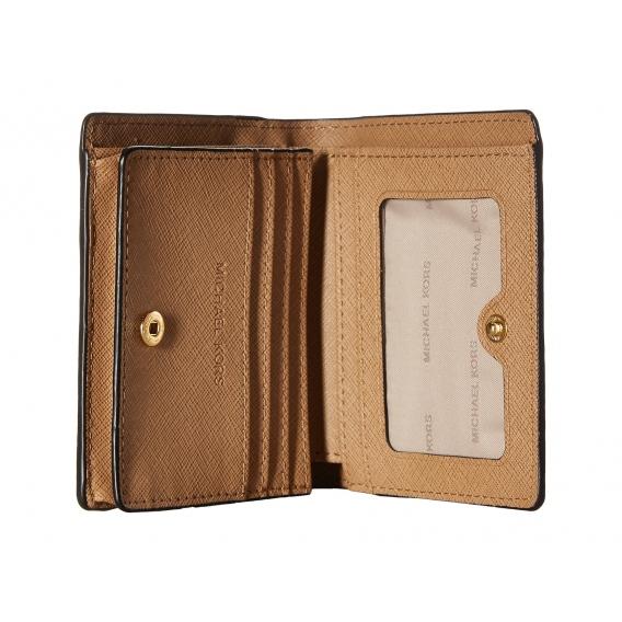Michael Kors rahakott MK-W9017
