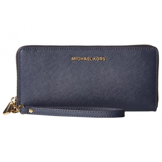 Michael Kors rahakott MK-W7885