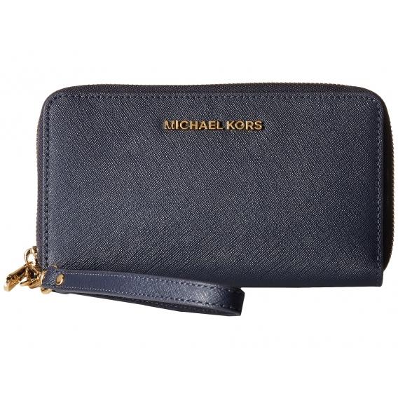 Michael Kors rahakott/telefonikott MKK-B6982