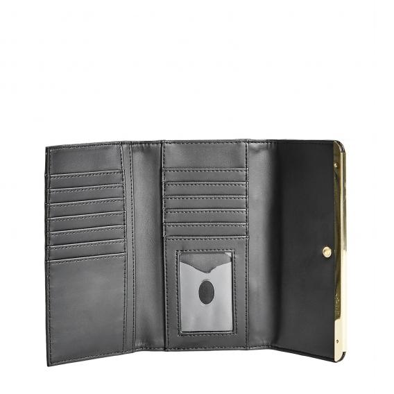 Guess rahakott GBG5710438