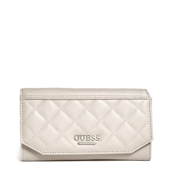 Guess rahakott GBG3250161